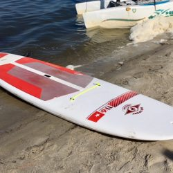 "Bic 11'6"" Performer Tough Paddleboard"