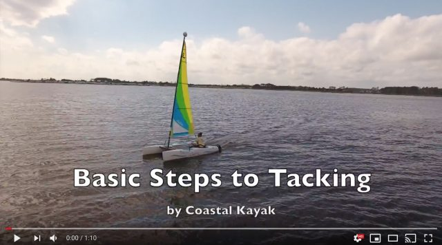 steps to tack video screen shot copy